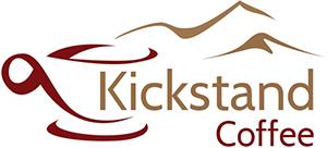 Kickstand Coffee